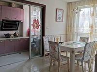 出租凤鸣半岛2室1厅1卫90平米1500元/月住宅