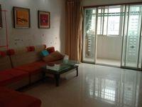 出租绿苑小区 2室1厅1卫70平米1200元/月住宅