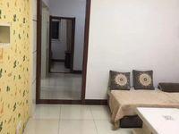 出租安苑小区3室2厅1卫100平米1500元/月住宅