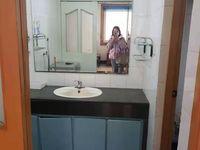 出租绿都佳苑2室2厅1卫90平米1300元/月住宅