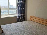 出租一品世家2室1厅1卫85平米1000元/月住宅