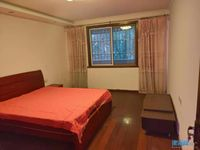 出租新时代3室2厅1卫130平米1200元/有钥匙,随时看房月住宅