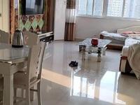 出租博士苑3室2厅1卫107平米1900元/月住宅