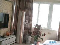 出租博士苑3室2厅1卫100平米1800元/月住宅