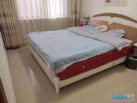 出租幸福小区2室1厅1卫70平米1400元/月住宅