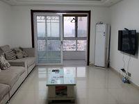 出租水韵新城4室2厅2卫140平米1800元/边户,有钥匙随时看房,月住宅
