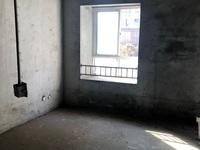 城北高中部对面 博士苑 刚需两房 纯毛坯新房 产证满2年 买房送自行车库随时看房