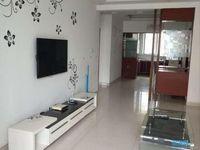 出租绿苑小区 2室2厅1卫110平米1250元/月住宅