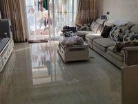 出售水韵新城3室2厅2卫129平米132.8万住宅