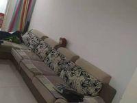 出租绿苑小区 3室2厅1卫93平米1300元/月住宅