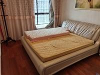 万锦豪庭3室2厅1卫120万精装修住宅
