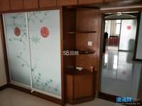 出售其他小区3室1厅1卫106平米22.8万住宅