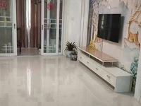 出售龙泰御景湾3室2厅1卫112平米72.8万住宅
