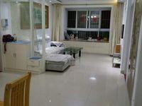 出售华信 锦园3室2厅1卫103平米62.8万住宅