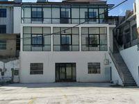 出租鑫鼎国际斜对面停车场内450平米面议写字楼