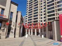 紫宸商铺40.5平米优惠出售75万