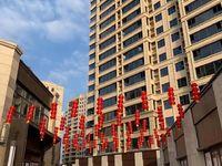 紫宸旺铺出售33.5平米55万商铺