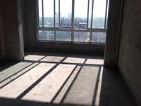 出售友创 滨河湾3室2厅1卫121平米102万住宅