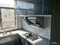 出租滨海港,六合庄村,靠海边3室2厅1卫130平米1500元/月住宅