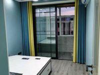 出售其他小区3室2厅1卫68平米59.8万住宅