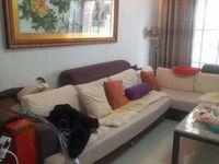 出售港利上城国际3室2厅1卫111平米106.8万住宅