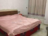 出租万锦豪庭3室2厅1卫114平米1600元/月住宅
