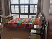 出租宝丰商博城2室0厅1卫55平米1200元/月住宅
