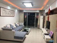 出租江南新城华苑2室2厅1卫90平米1600元/月住宅