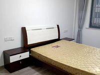 出租南苑小区精装修3室2厅1300元/月住宅