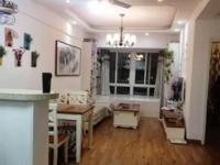 出租绿都佳苑2室2厅1卫80平米2000元/月住宅