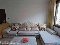 出售博士苑3室2厅1卫123平米109.8万住宅