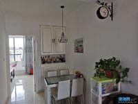 房主出售博士苑两个2室小套,近120平米,精装,急卖