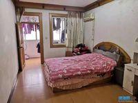 出租三院对面多层四楼3室2厅1卫130平米1300元/月住宅