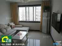 急售急售房东江南置换,超低价格,满五唯一,黄金楼层123平109.8w不要错过!