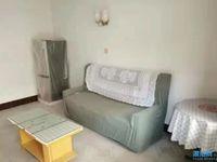 出租老车站附近一楼带院子3室1厅1卫90平米1100元/月住宅