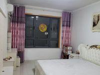 出租精装修忠仙华庭11楼3室2厅1卫110平米1300元/月住宅
