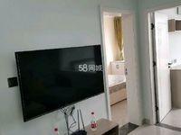 出租万锦豪庭3室2厅1卫90平米1800元/月住宅