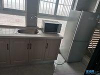 出租友创 滨河湾1室1厅0卫60平米面议住宅