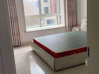 出租江南新城华苑3室2厅1卫109平米1750元/月住宅