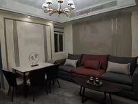 出售供电小区2室2厅1卫69平米59.8万住宅