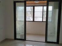 出售万锦豪庭2室1厅1卫53平米46.8万住宅