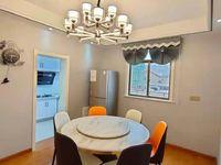出售其他小区2室2厅1卫60平米65万住宅