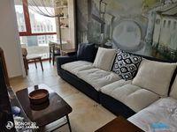 诚售港利上城国际2室2厅1卫95平米96.8万住宅有车库
