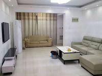 出租港利上城国际精装修1楼2室2厅1卫95平米1500元/月住宅