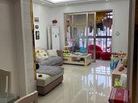 出租忠仙华庭2室2厅1卫100平米1600元/月住宅