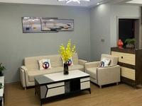 出售阜东路3室2厅1卫110平米88.8万住宅