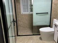 出租欧堡利亚北辰2室2厅1卫60平米1500元/月住宅