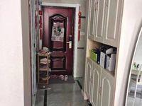 出售龙泰御景湾1室1厅1卫67平米39.8万住宅