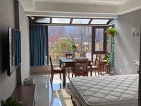 出售欧堡利亚 悦府3室2厅2卫150平米186万住宅