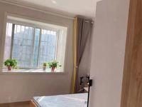 出售港利上城国际3室2厅1卫117平米116.8万有车库住宅
